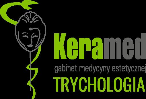 Trycholog-Katarzyna Markowicz